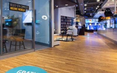 PlatteTV zoekt groei via overnames